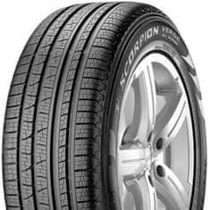 Pirelli Scorpion Verde All Season 275/45 R21 110W XL LR FP NCS M+S