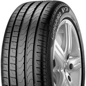 Pirelli Cinturato P7 205/55 R16 91V MO FP