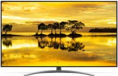 LG TV sprejemnik 55SM9010PLA
