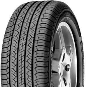 Michelin Latitude Tour HP 255/50 R19 103V N0