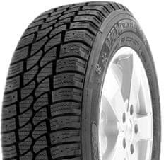 Sebring Formula Van+ Winter 201 225/75 R16C 118/116R M+S 3PMSF