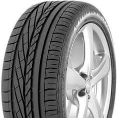 Goodyear Excellence 245/55 R17 102V * FP RSC Run Flat