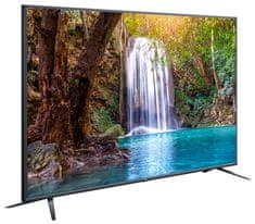 TCL 4K43EP660 Android 4K UHD LED televizor