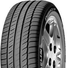 Michelin Primacy HP 225/45 R17 91W MO FP