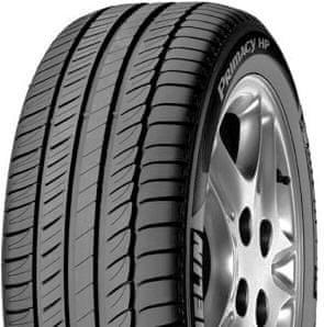 Michelin Primacy HP 245/40 R17 91W MO FP