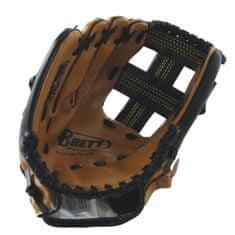 Spartan Baseball rokavica Brett