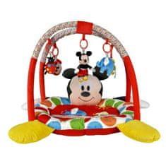 Disney Hrací deka Mickey