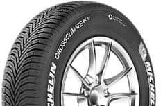 Michelin CrossClimate SUV 245/60 R18 105H 3PMSF