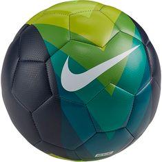 Nike Unisex FootballX Strike Football