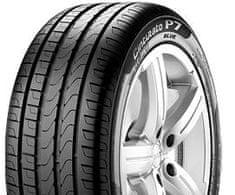 Pirelli Cinturato P7 Blue 225/40 R18 92W XL FP