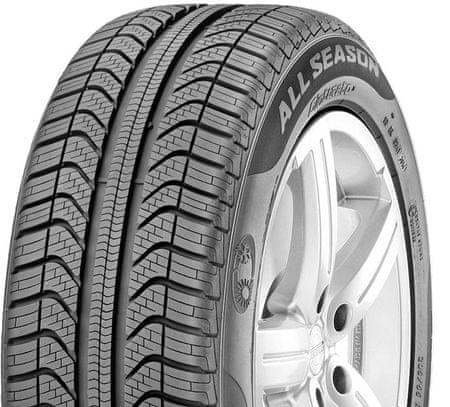 Pirelli Cinturato All Season Plus 215/45 R16 90W XL S-I M+S 3PMSF