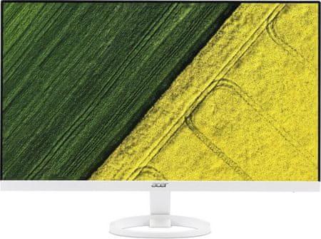 Acer R241YBwmix (UM.QR1EE.B04)
