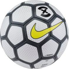 Nike Premier X