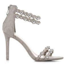 Vinceza Dámske sandále 41692