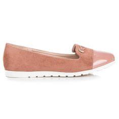 Vinceza Női balerina cipő 41721