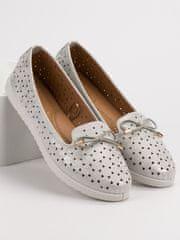 Vinceza Női balerina cipő 52963