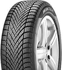 Pirelli Cinturato Winter 195/65 R15 91H M+S 3PMSF