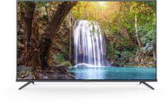 TCL 55EP660 Android LED 4K UHD televizor