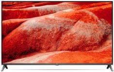 LG 55UM7510PLA televizor