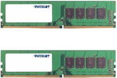 Patriot Signature Line 16GB (2x8GB) DDR4 2666