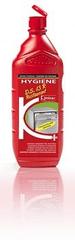 Kimicar DS 13 R čistiaci prípravok pre automatické umývačky riadu 1 l