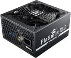 Enermax Platimax D.F. - 500W