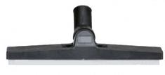 AllServices Hubice podlahová 36 mm na vodu