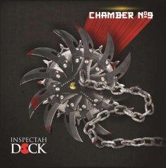 Inspectah Deck - CD Chamber No. 9