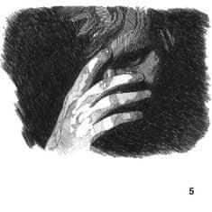 Ed Sheeran - CD No.5 Collaborations Project