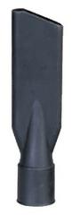 AllServices Hubice štěrbinová k průmyslovému vysavači 40 mm