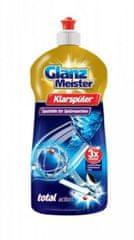 Glanz Meister leštiaci prípravok do umývačky - 0,92 l