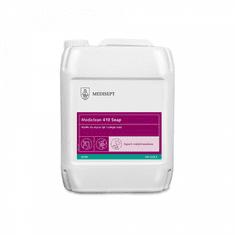 Mediclean Olivia MC410 tekuté mýdlo s vůní bílých květů - 5 l