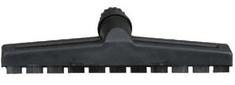 AllServices Hubice podlahová 40 mm suchá