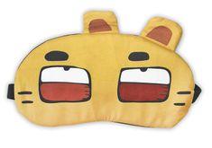 Earplugs Maska na oči na spaní Oteklé oči