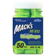 Mack's Hi Viz - 50 párů