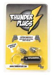 Thunderplugs Blister