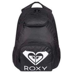 ROXY plecak damski Shd Sw Sld Lg J Bkpk Kvj0