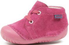 Richter egész éven hordható cipő lányoknak