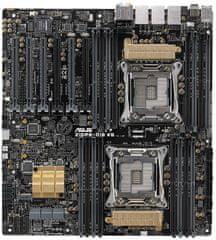 Asus Z10PE-D16 WS – Intel C612