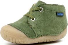 Richter chlapecká celoroční obuv 0621-641-8600