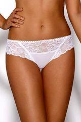 Ava Dámské kalhotky 1559 Madison white