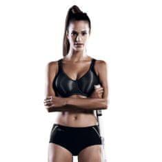 Anita Sportovní podprsenka s kosticí Momentum 5519 - Anita