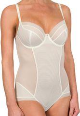 Felina Body s kosticí 821806 - Felina