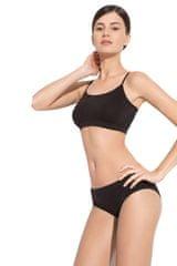Gatta Fitness top 3k611 white