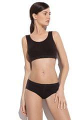 Gatta Fitness top 3k612 black