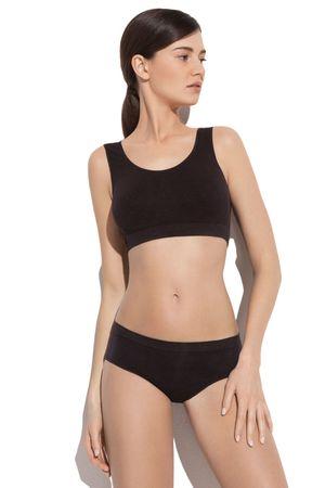 Gatta Fitness top 3k612 natural tělová L
