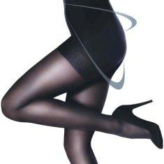 Marilyn Punčochové kalhoty Marilyn Plus Up 40 - Marilyn