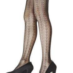 Marilyn Punčochové kalhoty Marilyn Stella 923 - Marilyn
