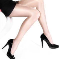 Marilyn Dámské punčochové kalhoty Nudoshine 20 - Marilyn