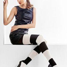 Marilyn Dámské punčochové kalhoty Diana C20 - Marilyn